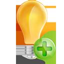 bulb_plus