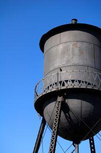 Przegląd firm oferujących sieci wodociągowe – instalacja i zabezpieczenie