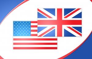 Angielski dla firm – Może warto zainwestować w pracowników?