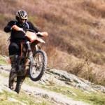 motorbike-1115331-m