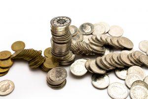 Udany start-up. Sprawdź jak go finansować