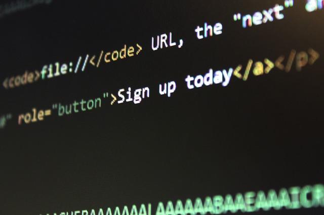 Hosting dla biznesu a środowisko node.js