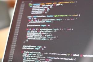 Programowanie przy użyciu node.js - kod hostingowy