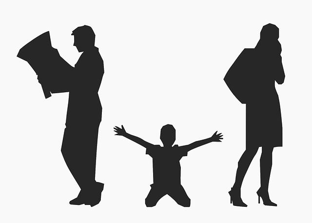 Sprawa rozwodowa – radzimy dlaczego warto wynająć prawnika