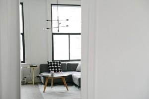 Wnętrze mieszkania - sprawdź na co należy zwrócić uwagę