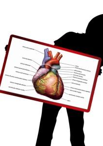 Ratunek życia dzięki AED