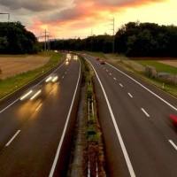 Czego potrzebujesz otwierając wypożyczalnię samochodów?