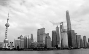 Jakie towary importować z Chin