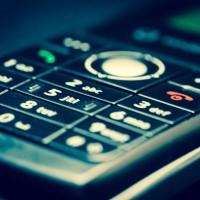 Jaki telefon IP wybrać?