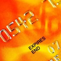 Terminale płatnicze w rozwoju biznesu