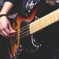 Jaką wybrać oprawę muzyczną imprez?