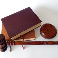 Profesjonalny radca prawny w twojej firmie
