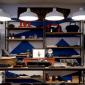 Oświetlenie sklepów – co i jak?