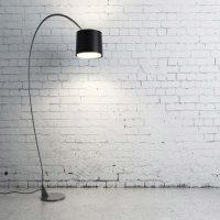 Oświetlenie biurowe i jego cechy – technologia LED i znacznie więcej