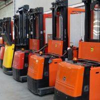 ISO 45001 a zagadnienia BHP