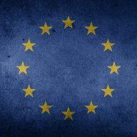 Skąd czerpać wiedzę na temat projektów unijnych?