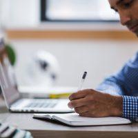 Kluczowe kompetencje audytora wewnętrznego ISO