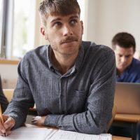 Kursy języka angielskiego dla firm – korzyści
