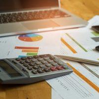 Support IT – ile kosztują usługi w firmie zewnętrznej?