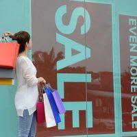 Pop-up store – nietypowe pomysły na tymczasowy sklep