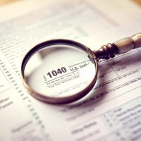 Kontrola podatkowa – wszystko, co musisz o niej wiedzieć